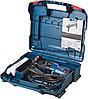 Перфоратор Bosch GBH 2-28 Professional (0611267500), фото 3