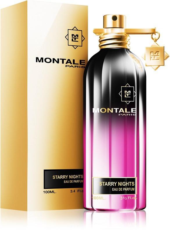 Montale Starry Nights edp 20ml