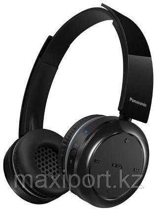 Panasonic RP-BTD5 (RP-BTD5E-K) Black, фото 2