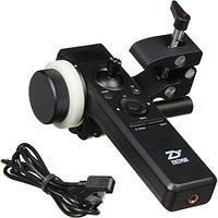 Пульт Zhiyun Motion Sensor Remote ZW-B03 для Crane 2, фото 1