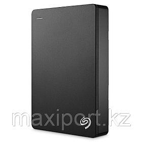 Hdd Seagate Backup Plus 5TB USB3.0 для майнинга