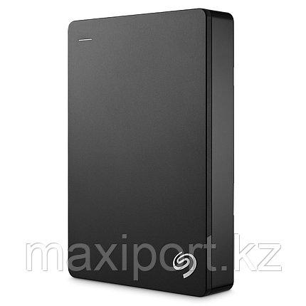 Hdd Seagate Backup Plus 5TB USB3.0 для майнинга, фото 2