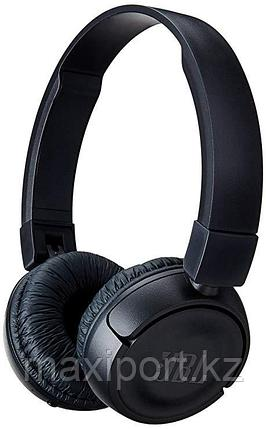 Jbl T450BT Black, фото 2