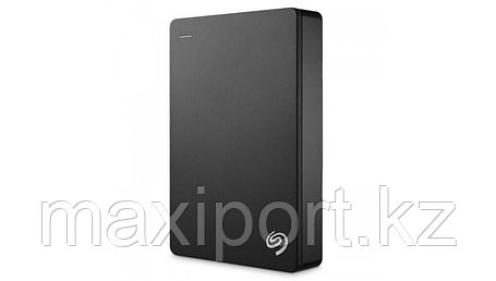 Hdd Seagate Backup Plus 4TB USB3.0, фото 2
