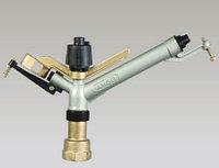 Поливочная пушка для полива AMBO 360* полный круг
