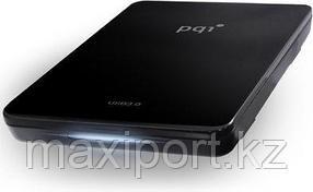 Pqi H568V Portable Hard Drive 1TB USB3.0