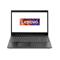 Lenovo IdeaPad L340-15API ноутбук (81LW0057RK)
