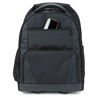 Targus TSB700EU сумка для ноутбука (TSB700EU)