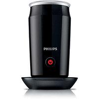 Philips Milk Twister CA6500/63 прочее (CA6500/63)
