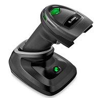 Сканер штрих-кода беспроводной Zebra DS2278 Bluetooth (2D)