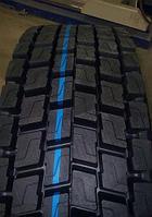"""Новый долгожданный рисунок от Финской """"Nokian Tyres""""."""