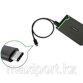 Hdd Transcend StoreJet 25MC 1TB USB3.1