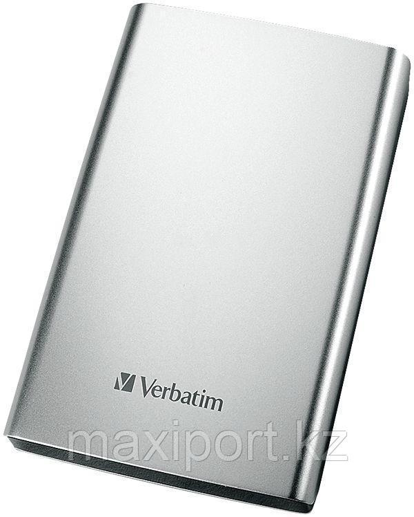 Hdd Verbatim 500GB USB3.0