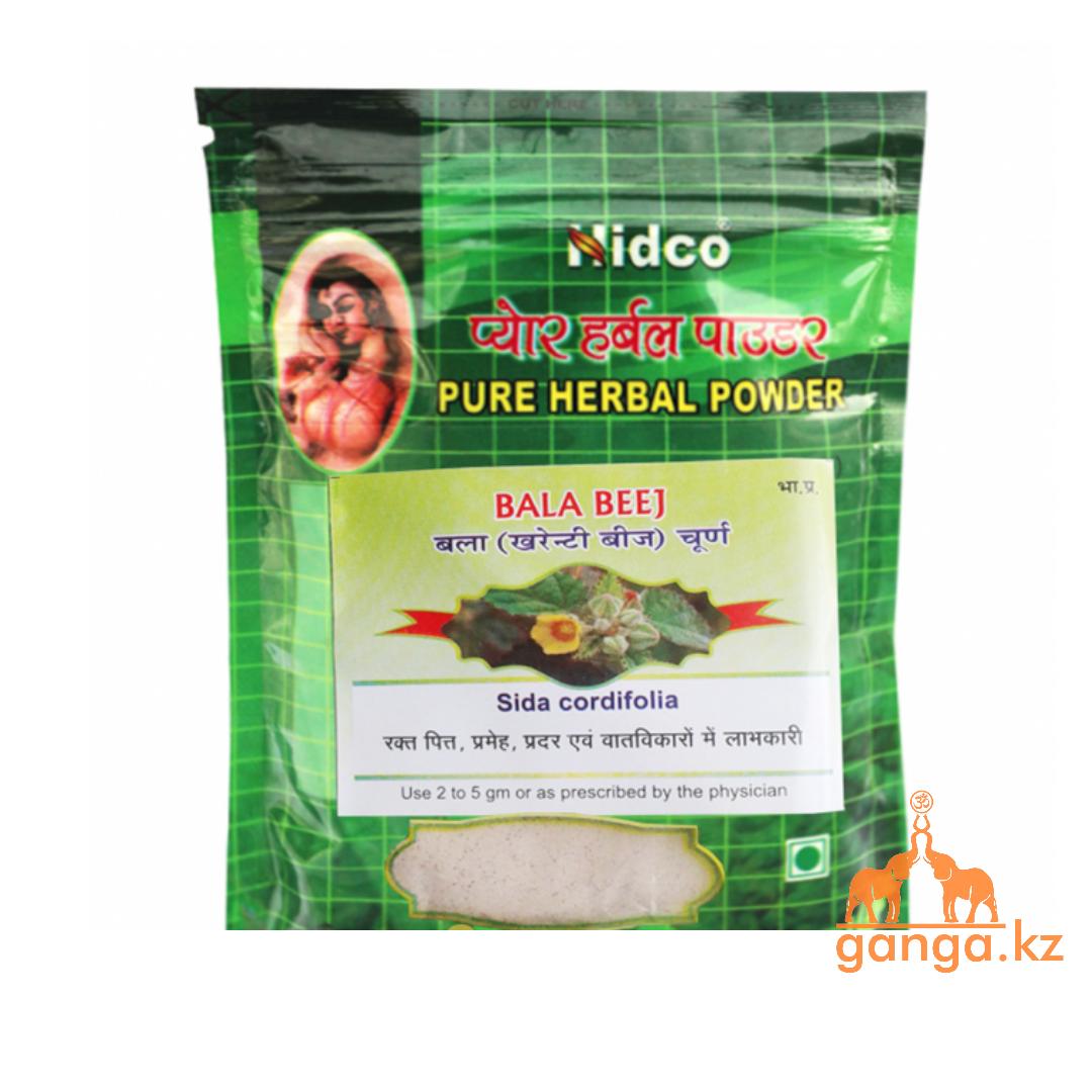 Бала Чурна / Порошок (Bala churna NIDCO), 50 г.