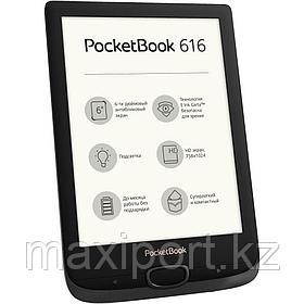 PocketBook 616