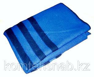 Одеяла, подушки и матрасы