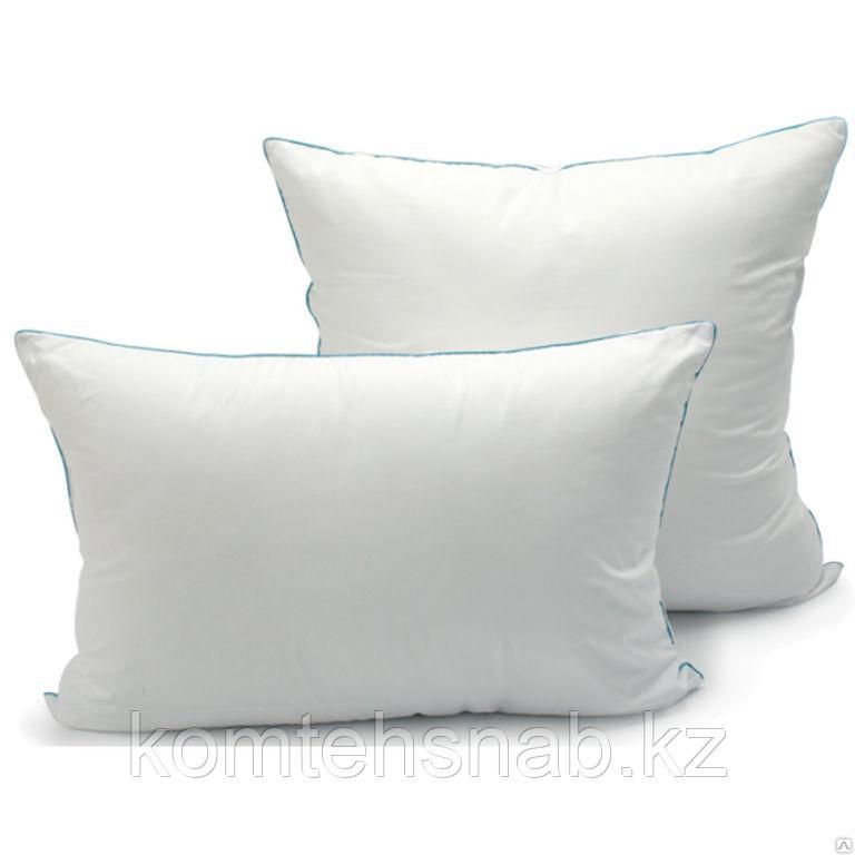 Подушка 60х60 см