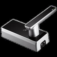 Электронный замок с Bluetooth и считывателем RFID карт ZKTeco DL30B