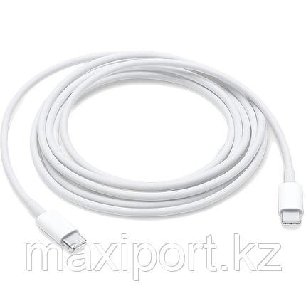 Кабель Apple USB-C 2M, фото 2
