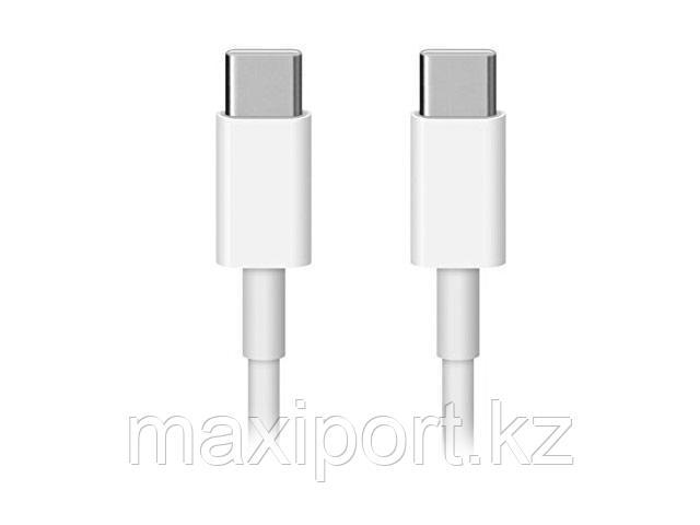 Кабель Apple USB-C 2M