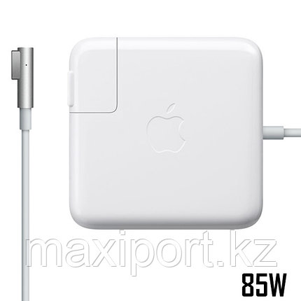 Apple 85W MagSafe Power Adapter, фото 2