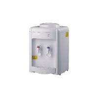 Кулер для воды Almacom WD-DНО-1AF Без охлаждения