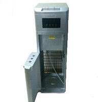 Almacom WD-SСО-5AF НАПОЛЬНЫЙ, c внутренней загрузкой бутыля