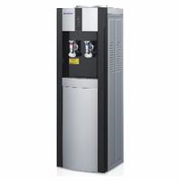 Кулер для воды Almacom WD-CFO-6AF с холодильником