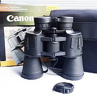 """Бинокль """"Canon"""", 12х50."""