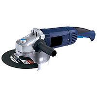 Углошлифовальная машина STALKER AG 1600-180