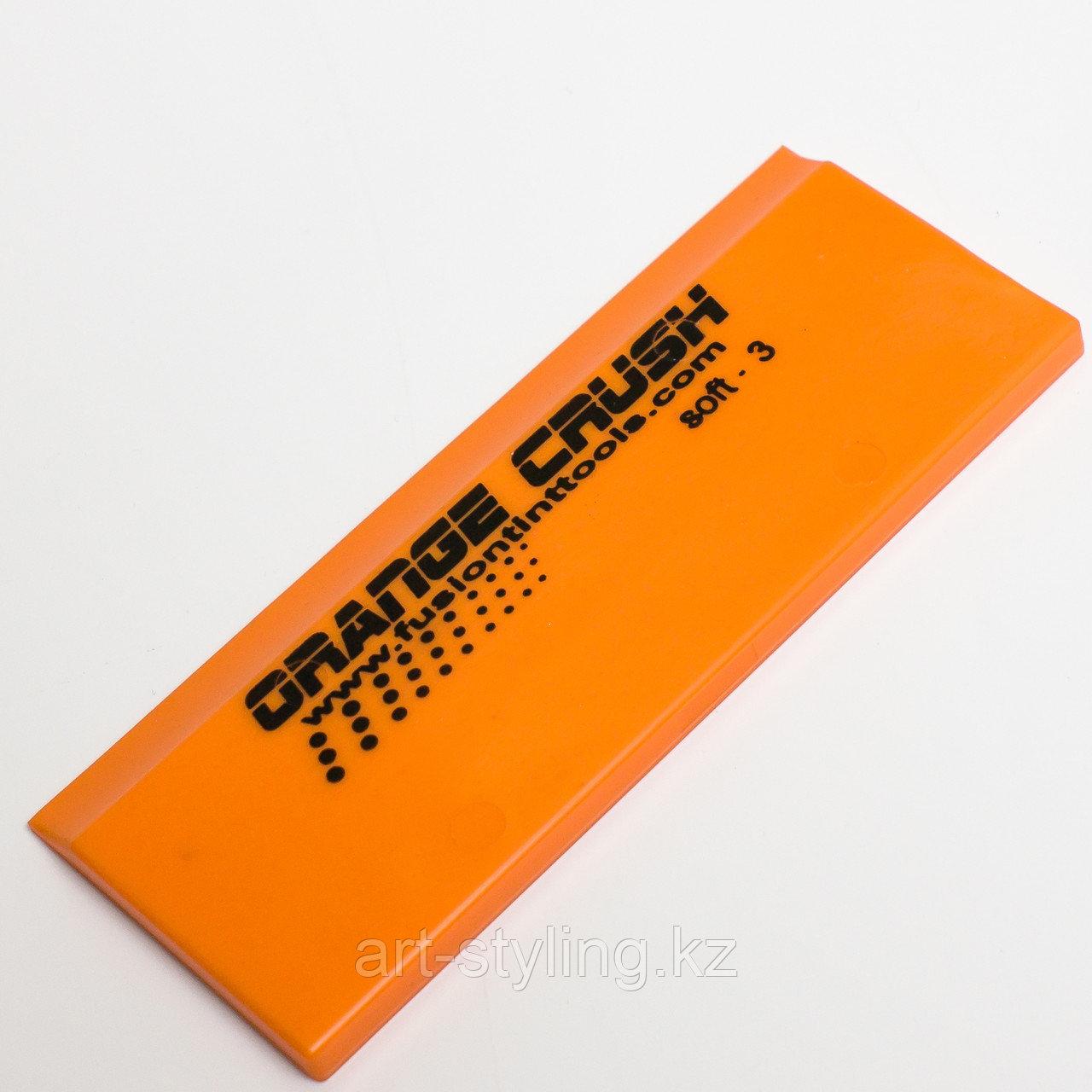 """Выгонка п/у """"Orange Max"""", 5х12,5см."""