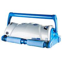 Робот-пылесоc Aquabot Ultramax, фото 1