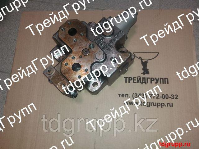723-40-71201 Клапан объединения потоков Komatsu PC400-7