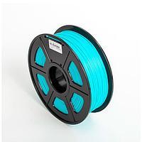 пластик для 3D принтера