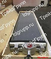 207-03-76310 Маслоохладитель Komatsu PC300-7
