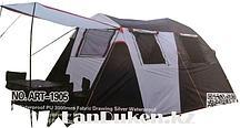 Палатка шатёр автомат TUOHAI 1905 (четырёхместная)