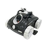 Робот-пылесоc AquaViva 5220 Luna, фото 1