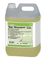 Шампунь для ковров Taski Tapi Shampoo (TR 101) 2*5 lt