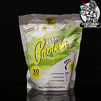 Not Bad - Whey Protein 1000гр/30порций