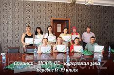 """семинар """"МСФООС для гос.учреждений"""""""