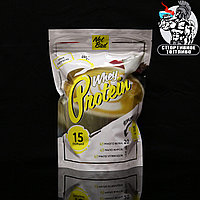 Not Bad - Whey Protein 450гр/15порций