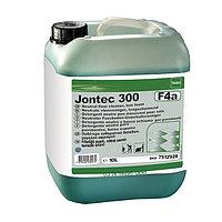 Моющее средство для пола на спирту TASKI JONTEC 300 (Taski R300) 1*10 lt