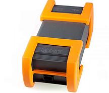 N00093 Диагностический сканер BMW OPS