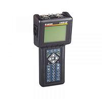 N00097 Диагностический сканер Chrysler DRB 3, фото 1
