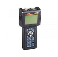 N00097 Диагностический сканер Chrysler DRB 3
