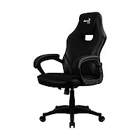 Игровое компьютерное кресло Aerocool AERO 2 Alpha B, фото 1