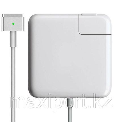 Apple 85W MagSafe 2 Power Adapter, фото 2