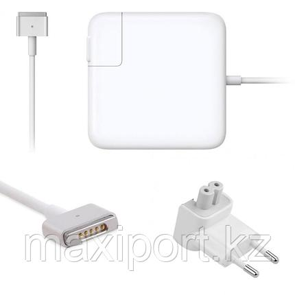 Apple 60W MagSafe 2 Power Adapter, фото 2