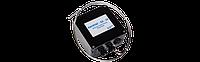 Электронный термостат nVent RAYCHEM Raystat-EX-03 для систем электрообогрева