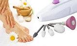 Маникюрный набор Salon Shaper, фото 2